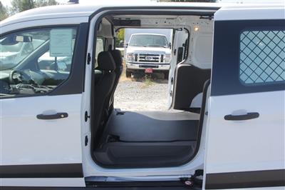 2020 Ford Transit Connect, Empty Cargo Van #E9462 - photo 12