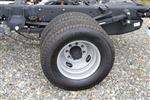 2020 Ford F-350 Super Cab DRW 4x2, Cab Chassis #E9469 - photo 10