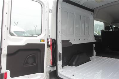 2020 Ford Transit 250 Med Roof RWD, Crew Van #E9513 - photo 11