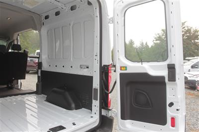 2020 Ford Transit 250 Med Roof RWD, Crew Van #E9513 - photo 12