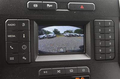 2020 Ford F-550 Regular Cab DRW 4x4, Knapheide Rigid Side Dump Body #E9514 - photo 19
