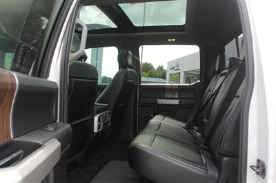 2018 Ford F-150 SuperCrew Cab 4x4, Pickup #E9526A - photo 15