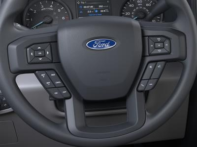 2020 Ford F-150 SuperCrew Cab 4x4, Pickup #E9549 - photo 12