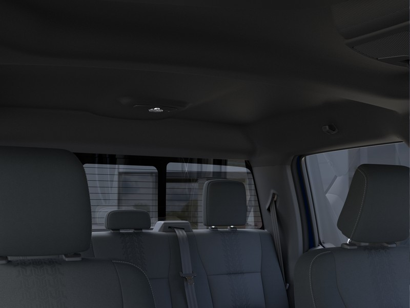 2020 Ford F-150 SuperCrew Cab 4x4, Pickup #E9619 - photo 22