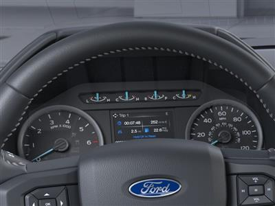 2020 Ford F-150 SuperCrew Cab 4x4, Pickup #E9619 - photo 13