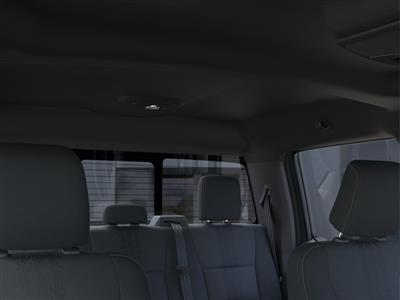2020 Ford F-150 SuperCrew Cab 4x4, Pickup #E9646 - photo 22