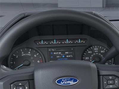 2020 Ford F-150 Super Cab 4x4, Pickup #E9665 - photo 13