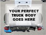 2020 Ford F-350 Regular Cab 4x2, Cab Chassis #E9727 - photo 2