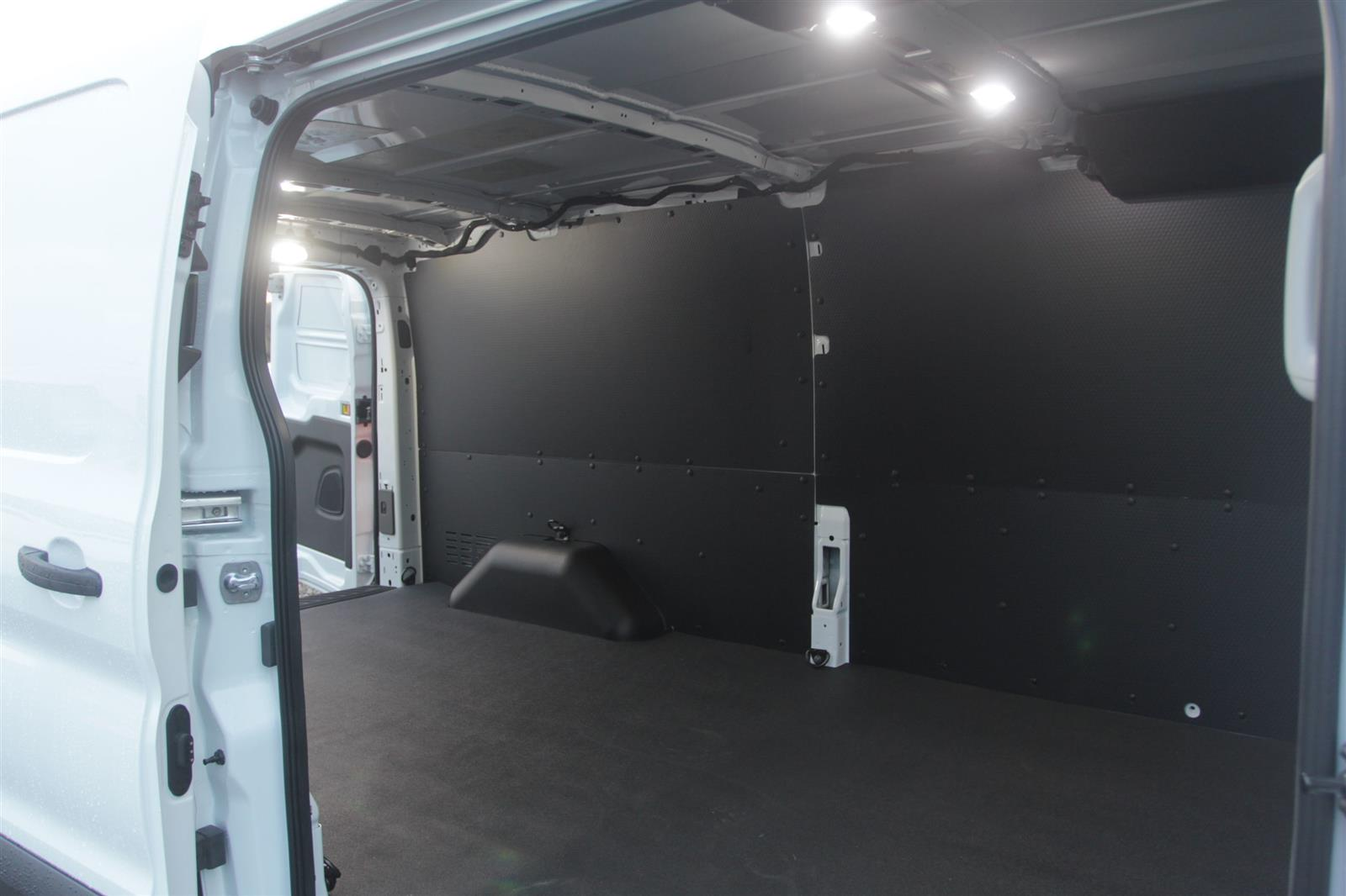 2020 Ford Transit 250 Low Roof 4x2, Empty Cargo Van #E9747 - photo 13