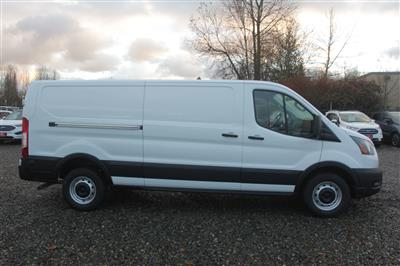 2020 Ford Transit 250 Low Roof 4x2, Empty Cargo Van #E9747 - photo 5