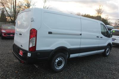 2020 Ford Transit 250 Low Roof 4x2, Empty Cargo Van #E9747 - photo 6