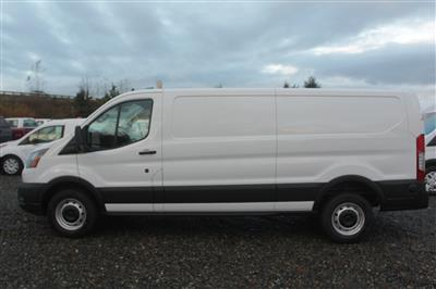 2020 Ford Transit 250 Low Roof 4x2, Empty Cargo Van #E9747 - photo 9