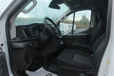 2020 Ford Transit 250 Low Roof 4x2, Empty Cargo Van #E9747 - photo 16