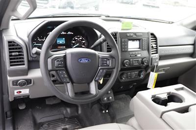 2020 Ford F-550 Super Cab DRW 4x4, Knapheide KMT Mechanics Body #E9758 - photo 23