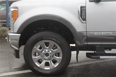 2019 Ford F-350 Crew Cab 4x4, Pickup #E9781A - photo 9