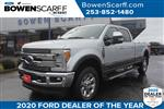 2019 Ford F-350 Crew Cab 4x4, Pickup #E9781A - photo 1