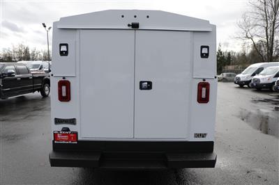 2020 Ford Transit 350 4x2, Knapheide KUV Service Utility Van #E9869 - photo 7