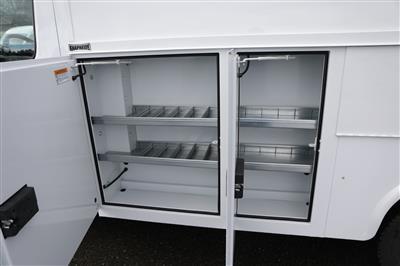 2020 Ford Transit 350 4x2, Knapheide KUV Service Utility Van #E9869 - photo 10