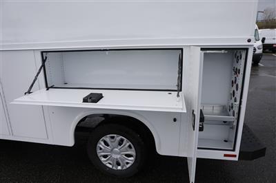 2020 Ford Transit 350 4x2, Knapheide KUV Service Utility Van #E9869 - photo 11