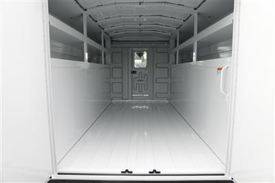 2020 Ford Transit 350 4x2, Knapheide KUV Service Utility Van #E9869 - photo 12