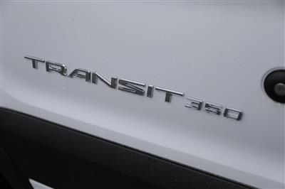 2020 Ford Transit 350 4x2, Knapheide KUV Service Utility Van #E9869 - photo 13