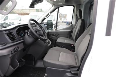 2020 Ford Transit 350 4x2, Knapheide KUV Service Utility Van #E9869 - photo 15