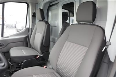 2020 Ford Transit 350 4x2, Knapheide KUV Service Utility Van #E9869 - photo 16
