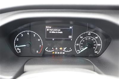 2020 Ford Transit 350 4x2, Knapheide KUV Service Utility Van #E9869 - photo 19