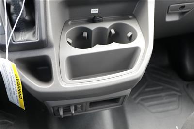 2020 Ford Transit 350 4x2, Knapheide KUV Service Utility Van #E9869 - photo 24