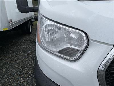 2020 Ford Transit 350 HD DRW 4x2, Supreme Cutaway Van #E9954 - photo 4