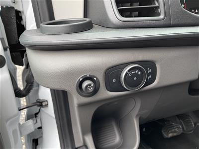 2020 Ford Transit 350 HD DRW 4x2, Supreme Cutaway Van #E9954 - photo 12