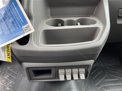 2020 Ford Transit 350 HD DRW 4x2, Supreme Cutaway Van #E9954 - photo 19