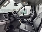 2020 Ford Transit 350 HD DRW 4x2, Supreme Cutaway Van #E9954 - photo 6