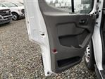 2020 Ford Transit 350 HD DRW 4x2, Supreme Cutaway Van #E9954 - photo 10