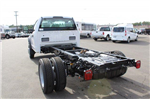 2017 F-550 Regular Cab DRW 4x2,  Cab Chassis #H41698 - photo 1