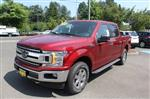 2018 F-150 SuperCrew Cab 4x4,  Pickup #J42012 - photo 1