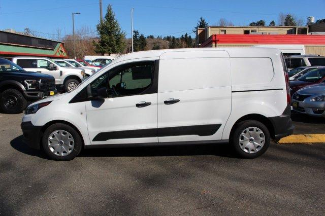 2018 Transit Connect 4x2,  Empty Cargo Van #J42043 - photo 5