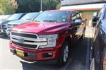 2018 F-150 SuperCrew Cab 4x4,  Pickup #J42063 - photo 1