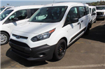 2018 Transit Connect 4x2,  Passenger Wagon #J42221 - photo 1