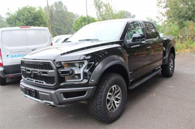 2018 F-150 SuperCrew Cab 4x4,  Pickup #J42261 - photo 1