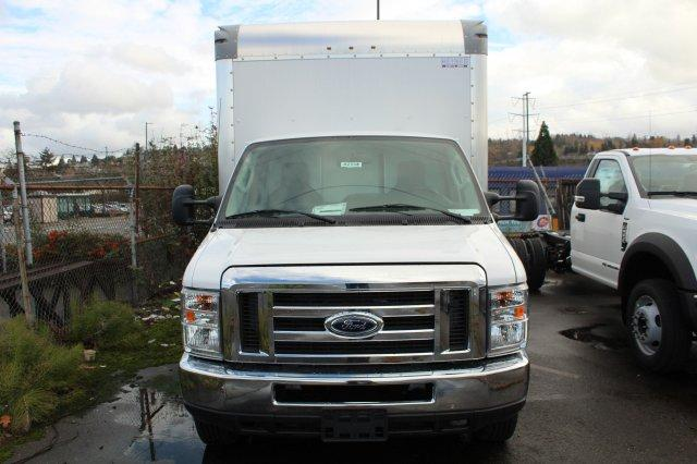 2018 E-450 4x2,  Cutaway Van #J42332 - photo 2