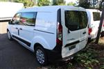 2019 Transit Connect 4x2,  Empty Cargo Van #K42278 - photo 3