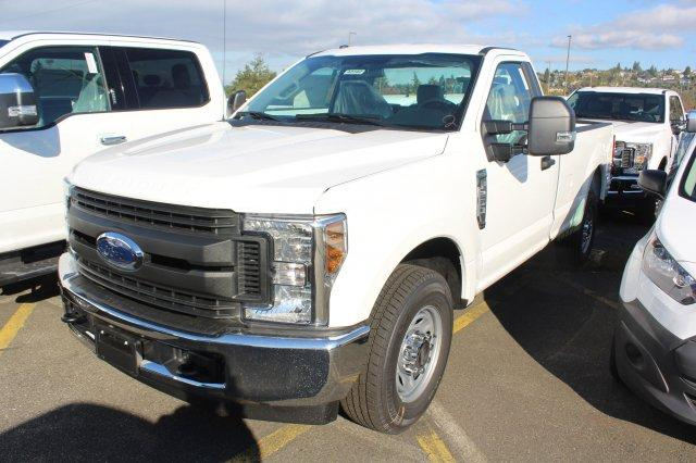 2019 F-250 Regular Cab 4x2,  Pickup #K42282 - photo 1