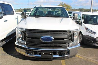 2019 F-250 Regular Cab 4x2,  Pickup #K42282 - photo 2