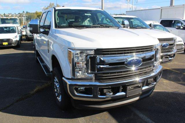 2019 F-250 Crew Cab 4x4,  Pickup #K42318 - photo 2