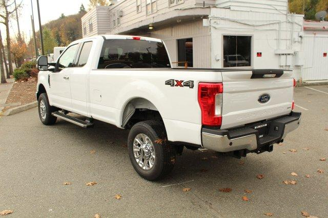 2019 F-250 Super Cab 4x4,  Pickup #K42358 - photo 2