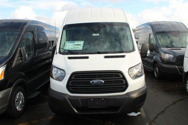 2019 Transit 250 High Roof 4x2,  Empty Cargo Van #K42361 - photo 2