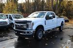2019 F-250 Super Cab 4x4,  Pickup #K42362 - photo 1