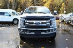 2019 F-250 Super Cab 4x4,  Pickup #K42362 - photo 3