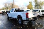 2019 F-250 Super Cab 4x4,  Pickup #K42362 - photo 2